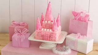 getlinkyoutube.com-Como fazer um bolo-castelo