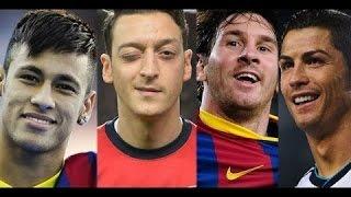 getlinkyoutube.com-أعلى 10 رواتب لاعبين كرة قدم في عام 2015 |  | ◄◄◄  نير عقلك