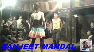 getlinkyoutube.com-jara tham ke piu bhojpuri dj songs new ranjeet jai jharkhand