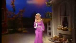 Dolly Parton - Jolene [70's] width=