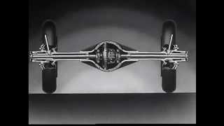 getlinkyoutube.com-It Floats - Chevrolet Full Floating Rear Axle (1936)