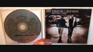 getlinkyoutube.com-Blank & Jones - Beyond time (2000 Darude vs. JS 16 remix)