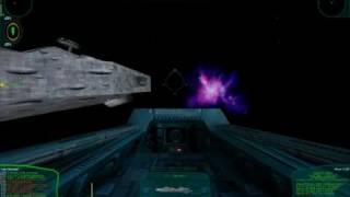 getlinkyoutube.com-X-Wing: Alliance and XWAU Comparison - 02