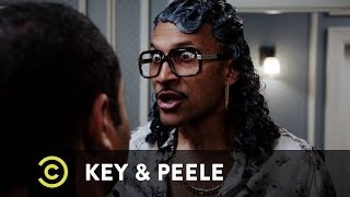 getlinkyoutube.com-Key & Peele - Shady Landlord