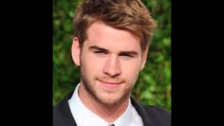 getlinkyoutube.com-TOP 20 hottest male actors