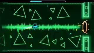 getlinkyoutube.com-Circles - Lexach54 & MusicDJ
