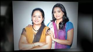 getlinkyoutube.com-Vellai Tamarai TV Serial Press Meet