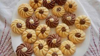 getlinkyoutube.com-حلوة سهلة و اقتصادية مع طبخ ليلى  halawiyat