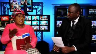 """getlinkyoutube.com-Témoignage Choc :Maman Kalanga fait des révélations sur les pratiques sataniques """"des pasteurs"""""""