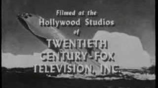 getlinkyoutube.com-20th century fox 1960's