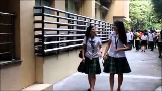 getlinkyoutube.com-'SCHOOL' - Marcelo Santos III Short Film