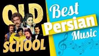 getlinkyoutube.com-Ahangaye Ghadimi e Shad - DJ BORHAN WAYBACK PERSIAN MIX