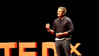getlinkyoutube.com-High school stories | Casey Neistat | TEDxParkerSchool