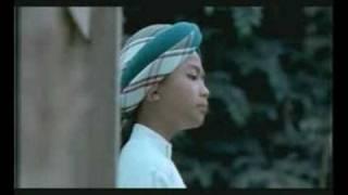 getlinkyoutube.com-Nasyid : Ayah & Ibu ( UMAM)