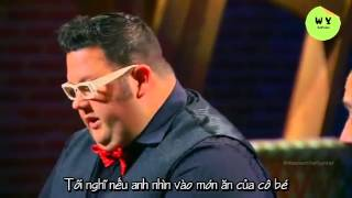 getlinkyoutube.com-[W&Y][Vietsub] MASTERCHEF JUNIOR US Season 1 Ep 07 Finale