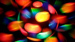 Disco Deewane - Full Song - Nazia Hassan