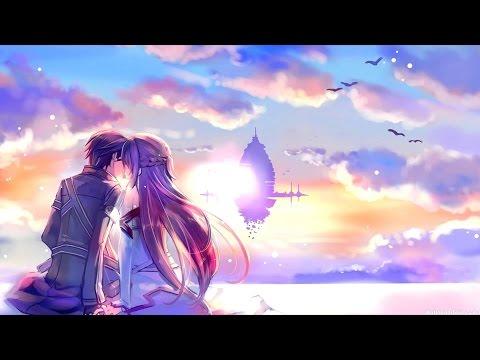 【催淚】1小時抒情動漫音樂第一期/1 Hour Relaxing Anime Music Vol.1 - YouTube