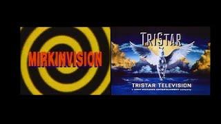 getlinkyoutube.com-Mirkinvision/TriStar Television (1992)