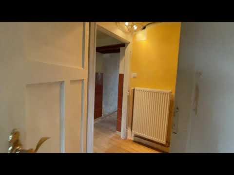 Maison de village F6+ à REMELING avec 4 chambres
