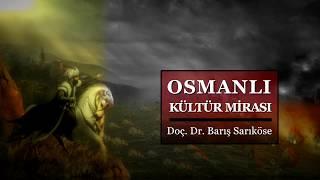 Osmanlı Kültür Mirası 19. Bölüm - Lale Devri