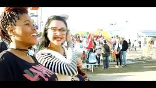 getlinkyoutube.com-RV- Plan B [ Video Ofisyèl ]
