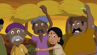 getlinkyoutube.com-Na Hara Hai Full Song from the Movie Chhota Bheem And The Curse Of Damyaan [Hindi]