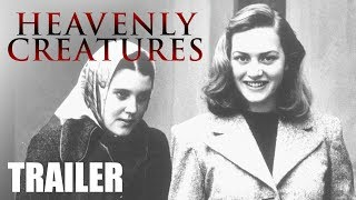 getlinkyoutube.com-HEAVENLY CREATURES REMASTERED - Trailer - Peccadillo