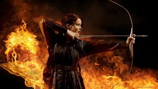 getlinkyoutube.com-Top 20 epic legendary music themes -from movies-