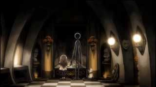 [deemo psv story]full story to 2.0 (HD)