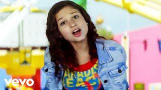getlinkyoutube.com-Kidz Bop Kids - Call Me Maybe