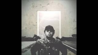 getlinkyoutube.com-Alex Wiley feat. Kembe X - Dope 4 the Low