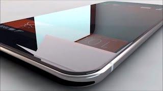 getlinkyoutube.com-HTC One M10 Review - The next Generation Beast