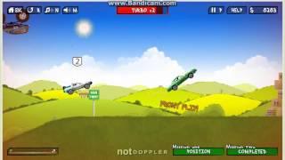 getlinkyoutube.com-Renegade Racing Levels 15 & 16 - Let's Play!