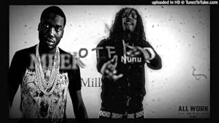 getlinkyoutube.com-Poundcake Remix(Feat. Meek Mill & OTF Nunu)