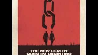 "getlinkyoutube.com-""Freedom"" by Anthony Hamilton & Elayna Boynton in ""Django Unchained"""