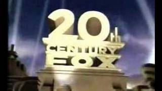 getlinkyoutube.com-1995 20th Century Fox Home Entertainment