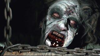 getlinkyoutube.com-Datos que no conoces de: El despertar del Diablo