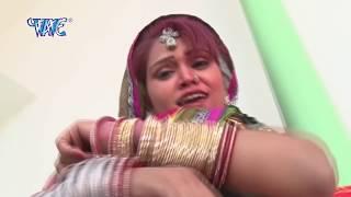 getlinkyoutube.com-होलिया में दारू पिके सामान दिया फारी - Saman Faar Holi - Vishwjeet - Bhojpuri Hot Holi Songs 2016