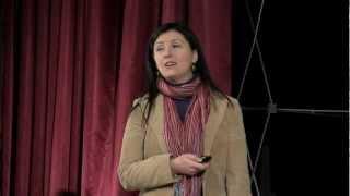 Kaman Kalehöyük Müzesi Eğitim Etkinlikleri | TARİH