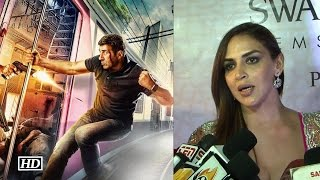 Esha Deol's SHOCKING Comment On Ghayal Once Again