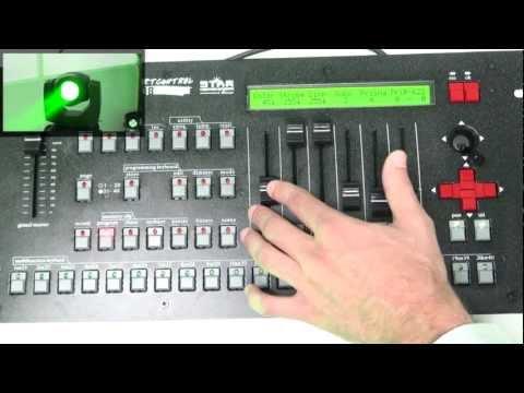 Video Aula - Pilot-Smart Control - Parte 02 de 02 - Inserindo Equipamentos na Biblioteca