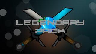 getlinkyoutube.com-★ Minecraft PvP Texture Pack - Legendary PVP Pack 1.8! ★