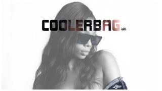 getlinkyoutube.com-LaSauce - Coolerbag