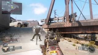 Black Ops 3 : EPIC Powercore COMEBACK