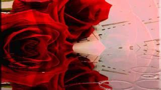 getlinkyoutube.com-Fereydoun Asraei - Dooset Daram