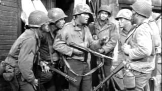 "getlinkyoutube.com-COMBAT! s.1 ep.28: ""The Sniper"" (1963)"