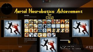 getlinkyoutube.com-CSGO Aerial Necrobatics Achievement Easy Method