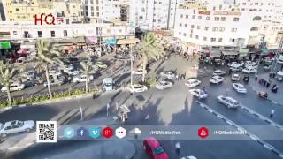 getlinkyoutube.com-My Beautiful City - Gaza - Occupied Palestine