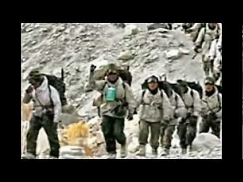 THE INDIAN ARMY MILITARY FORCES KARGIL WAR VICTORY 1999 DOCUMRNTARY 2013 SIACHEN GLACIER
