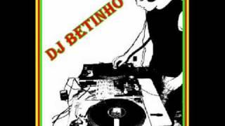 getlinkyoutube.com-MELO DE TE AMO DJ BETINHO